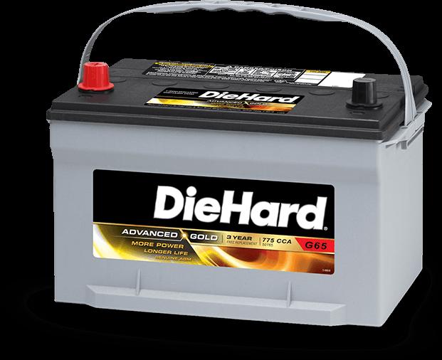 Inverter Battery PNG Images Transparent Free Download.