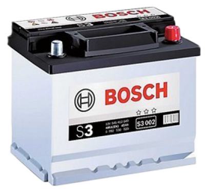 Car battery PNG.