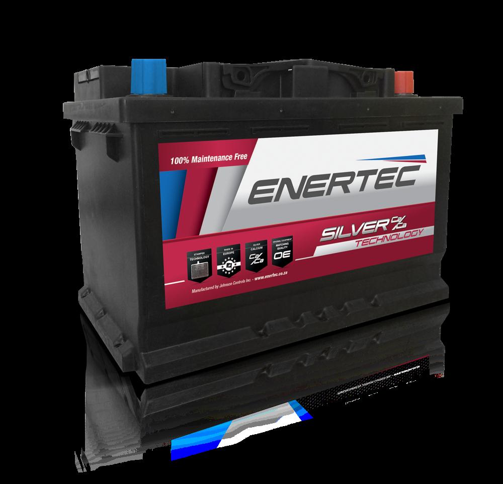 Car Battery PNG Transparent Image.