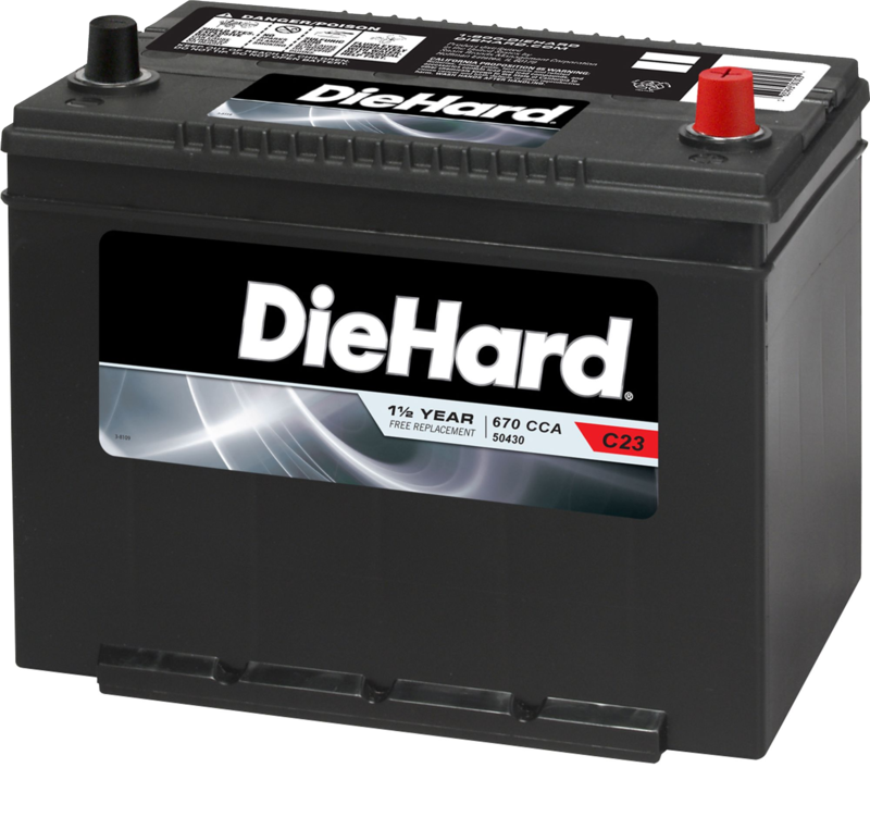 Download Free png Car battery PNG, Download PNG image with.