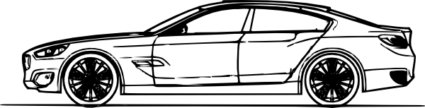 Free Bmw Cliparts, Download Free Clip Art, Free Clip Art on.