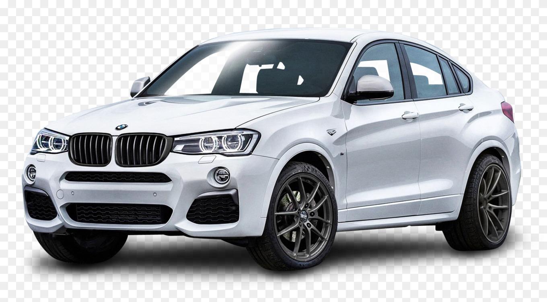 Bmw X5 E53,Luxury Vehicle,Rim Transparent PNG.