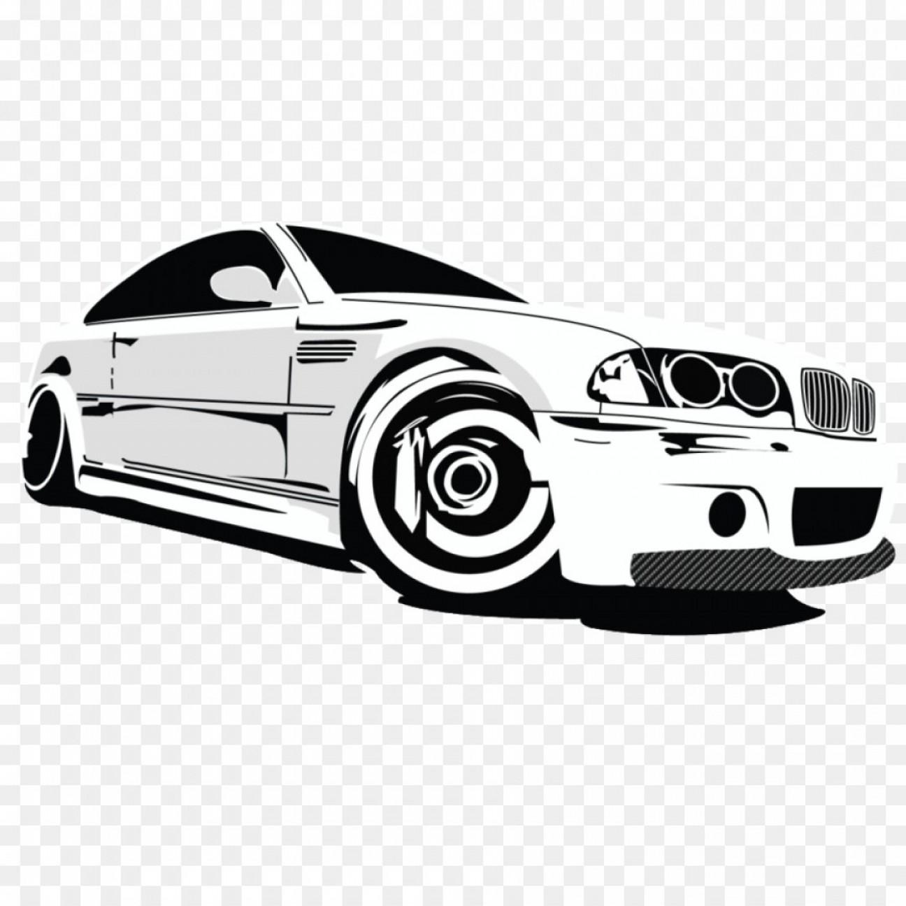 Png Bmw M Bmw Series Car Bmw Series Bmw.