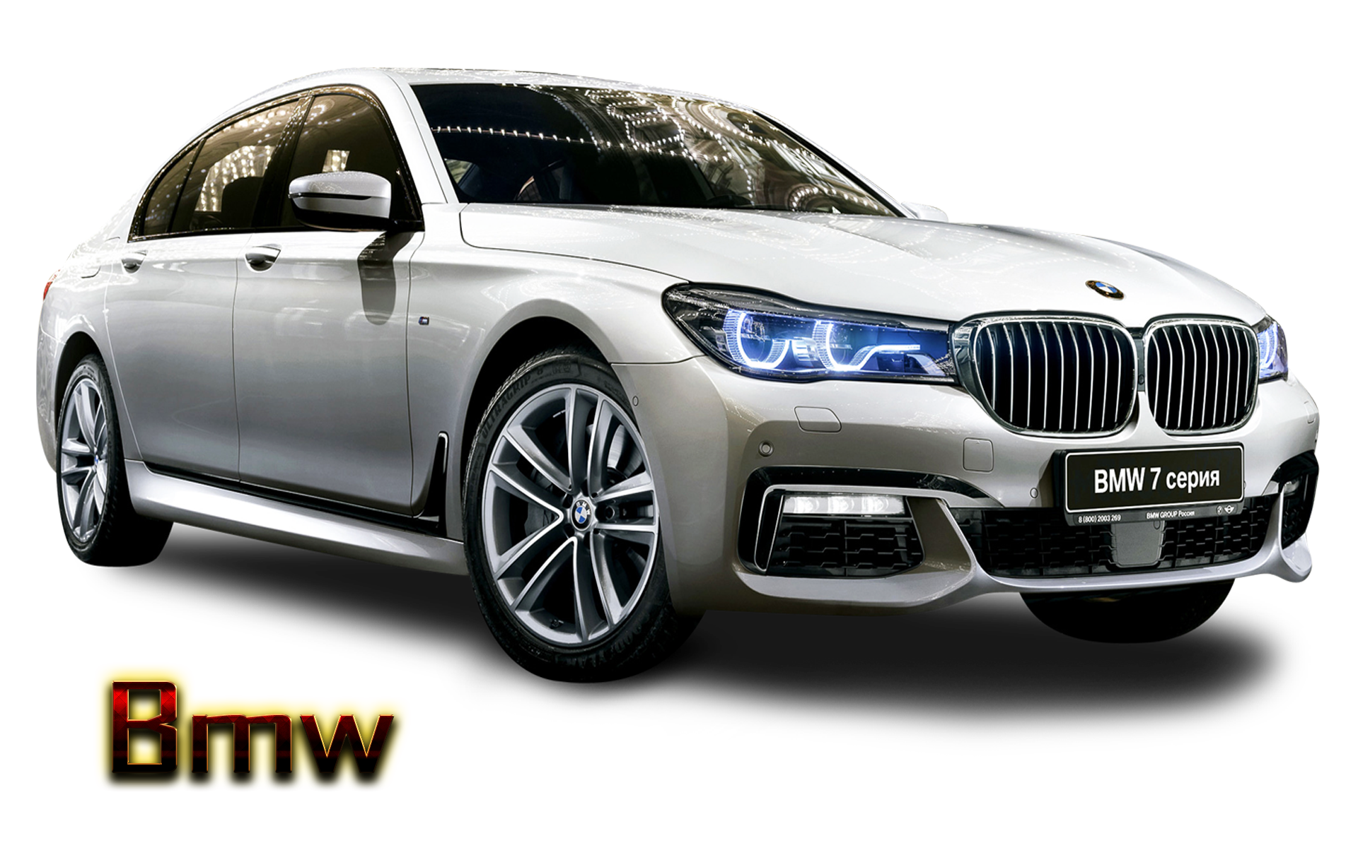 Bmw 3 series PNG Images.