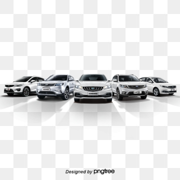 Cars Bmw PNG Images.