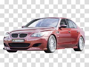 BMW M3 Car Luxury vehicle BMW 3 Series, Black Cool Bmw Car.
