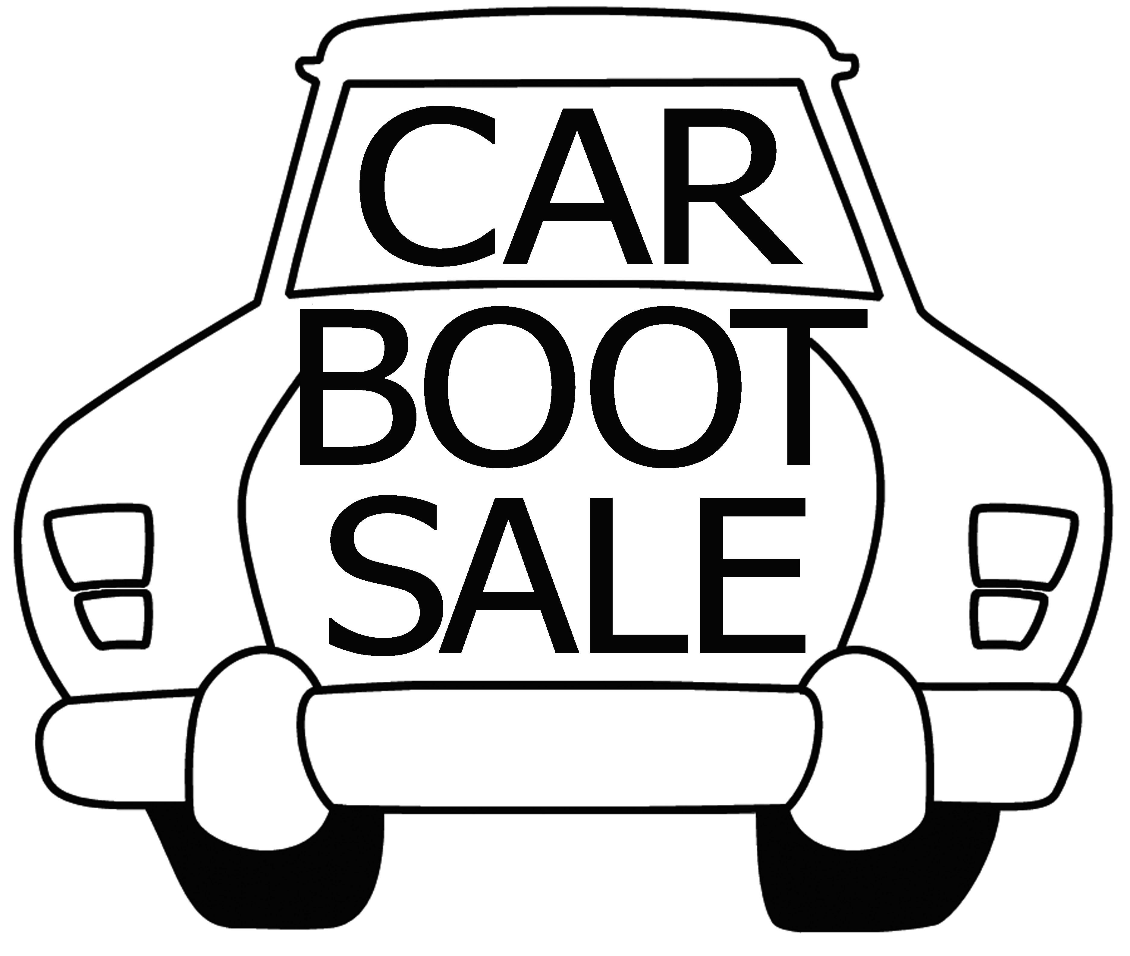 Clip Art Car Sale Ads Clipart.