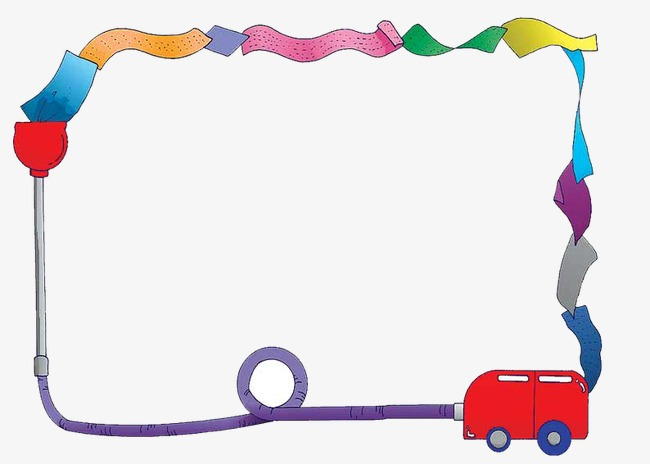 Cars Border Clipart Red Car PNG Image And For Free Likeable Clip Art.
