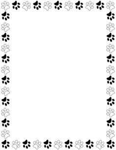 Car page border. Free downloads at http://pageborders.org/download.
