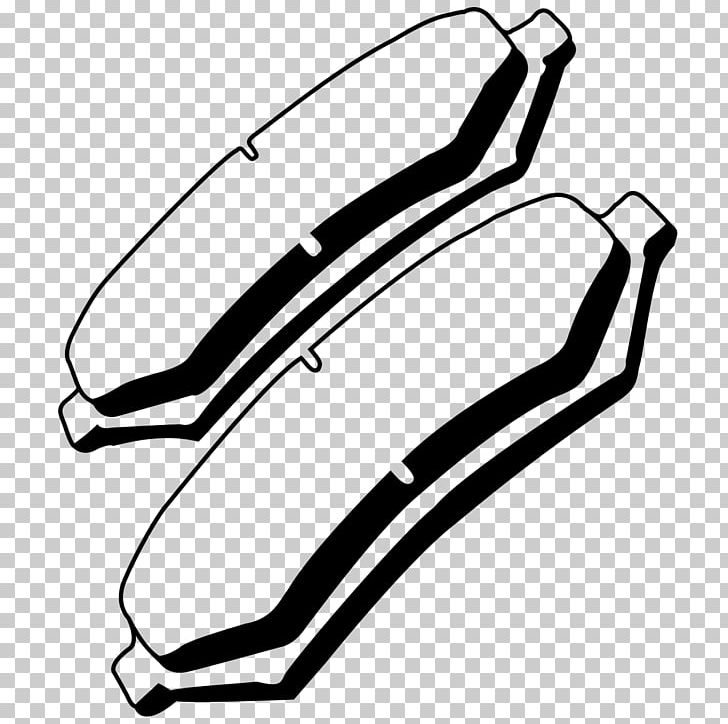 Car Brake Pad Bicycle Motor Vehicle Service PNG, Clipart.