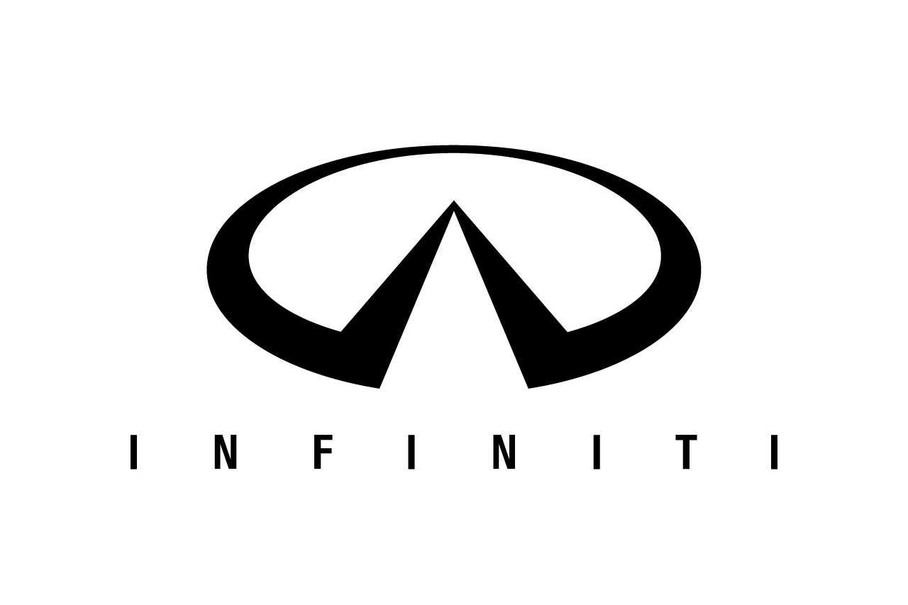 Infiniti Logo, Infiniti Car Symbol Meaning and History.