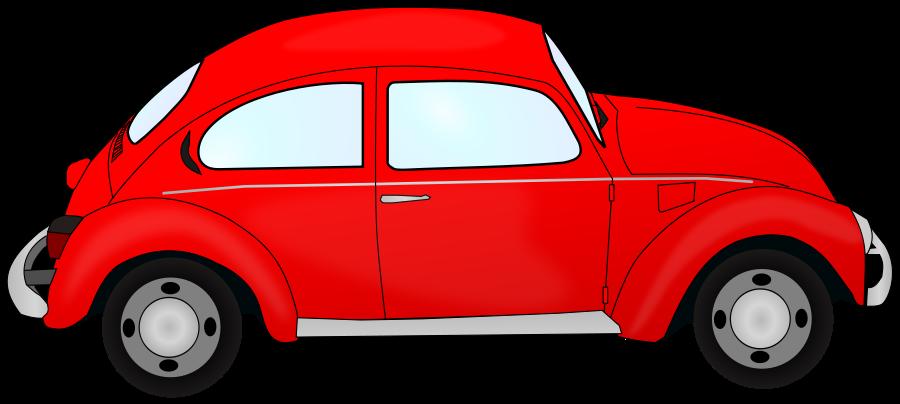 Car Clipart.