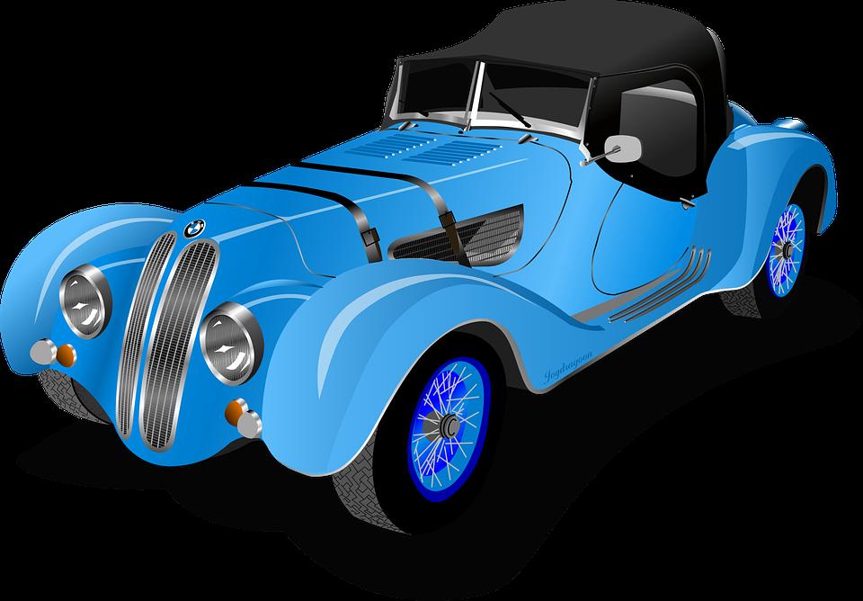 Car car clipart - Clipground