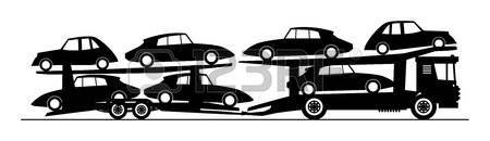 22,978 Carrier Stock Vector Illustration And Royalty Free Carrier.