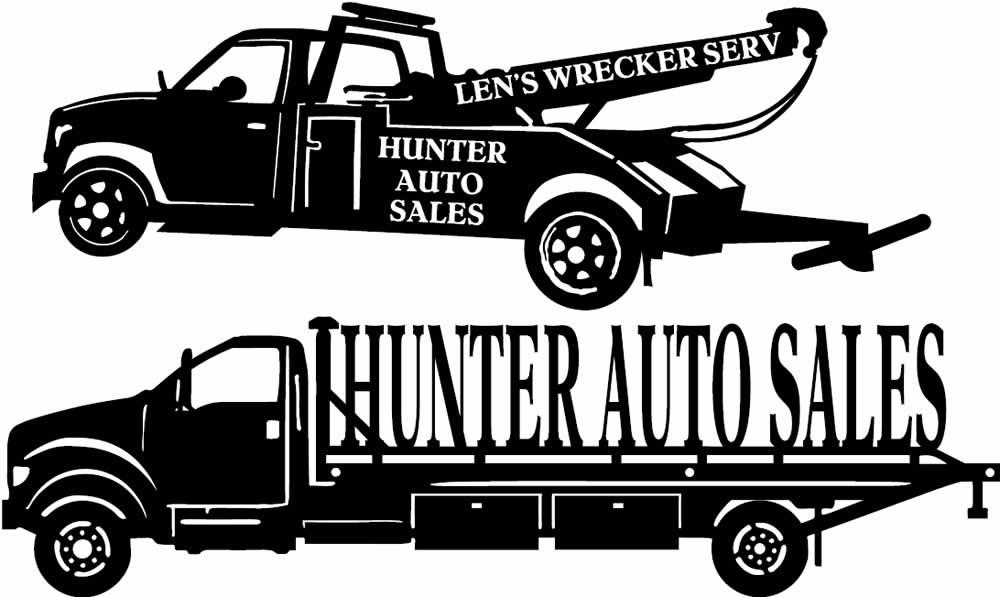 Free Car Hauler Cliparts, Download Free Clip Art, Free Clip.