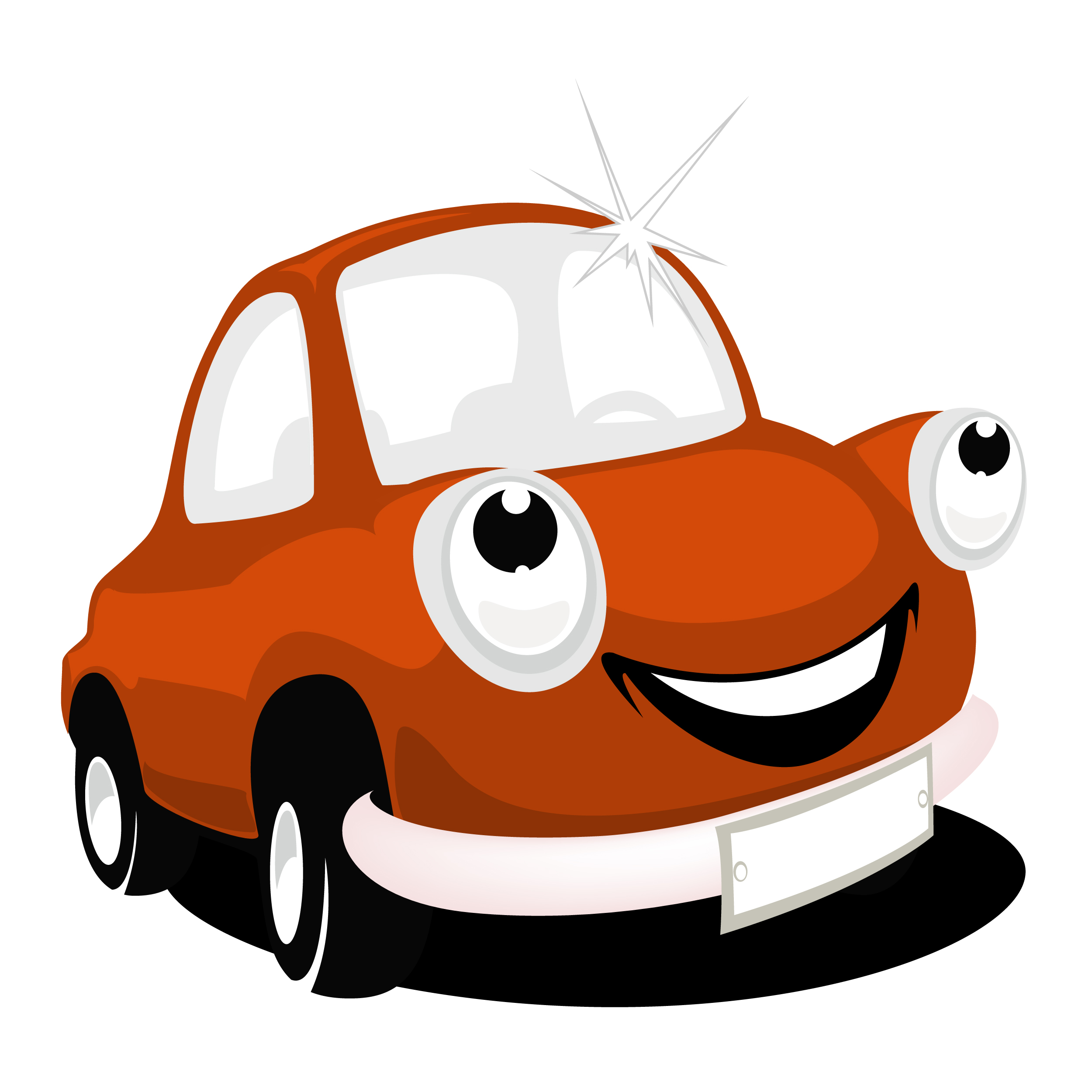 Free Cartoon Car Pictures, Download Free Clip Art, Free Clip.