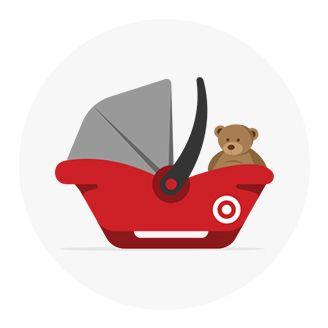Car Seats : Target.
