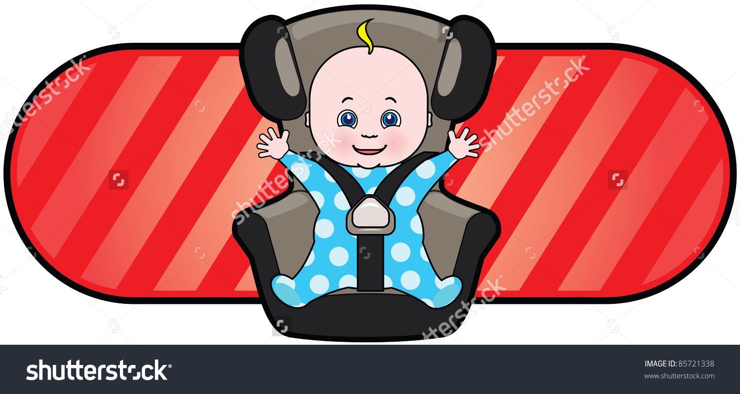 Showing post & media for Cartoon baby car.