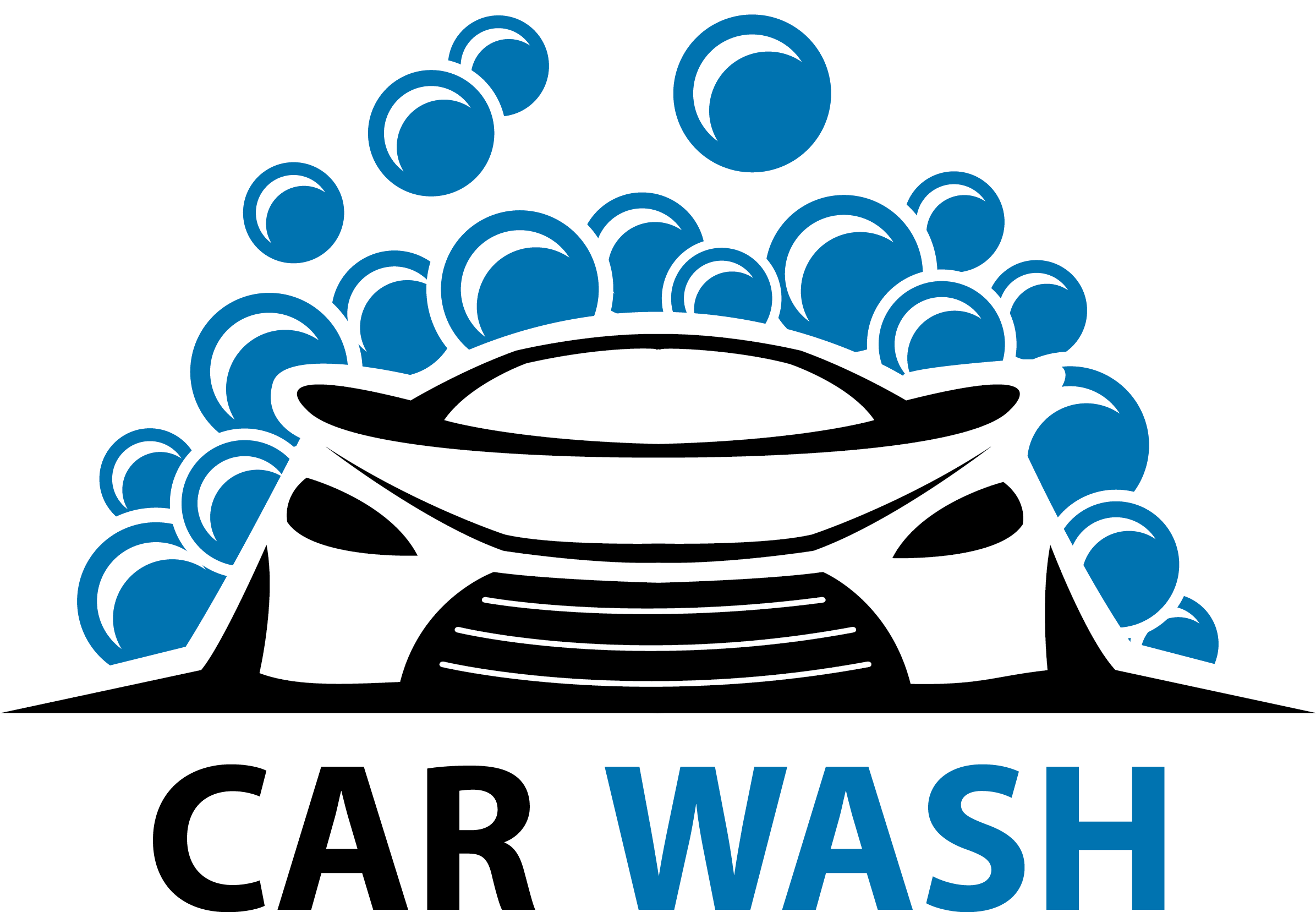 Sponge And Hand Car Wash Png & Free Sponge And Hand Car Wash.png.