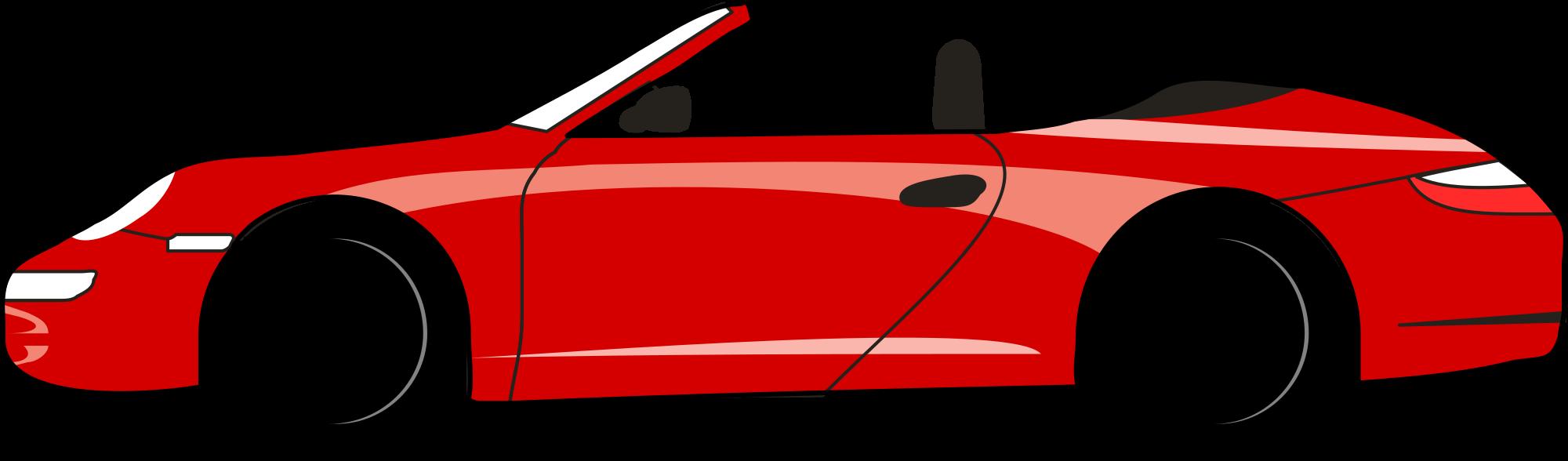 Car Clip Art & Car Clip Art Clip Art Images.