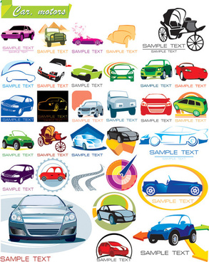 Car service icon vector free vector download (16,302 Free vector.