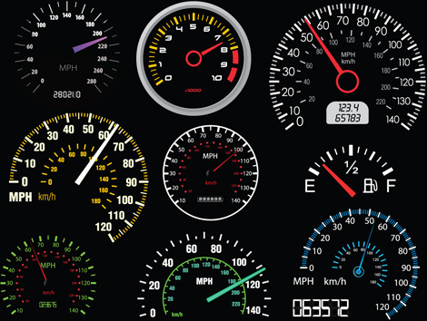 Car dashboard clipart free vector download (4,850 Free vector) for.