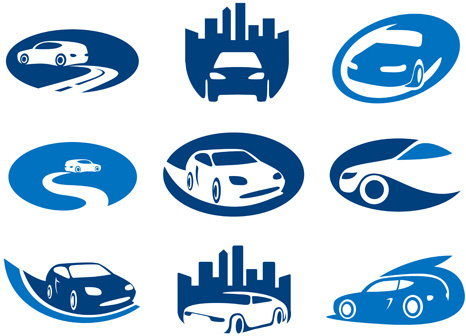 Car logo vector free vector download (69,198 Free vector) for.