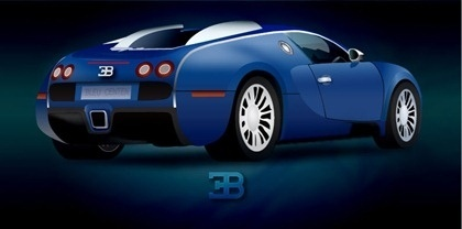 Car clipart free vector download (4,965 Free vector) for.