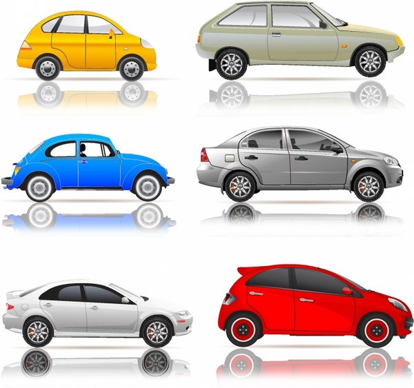 Vector car icon free vector download (15,892 Free vector) for.