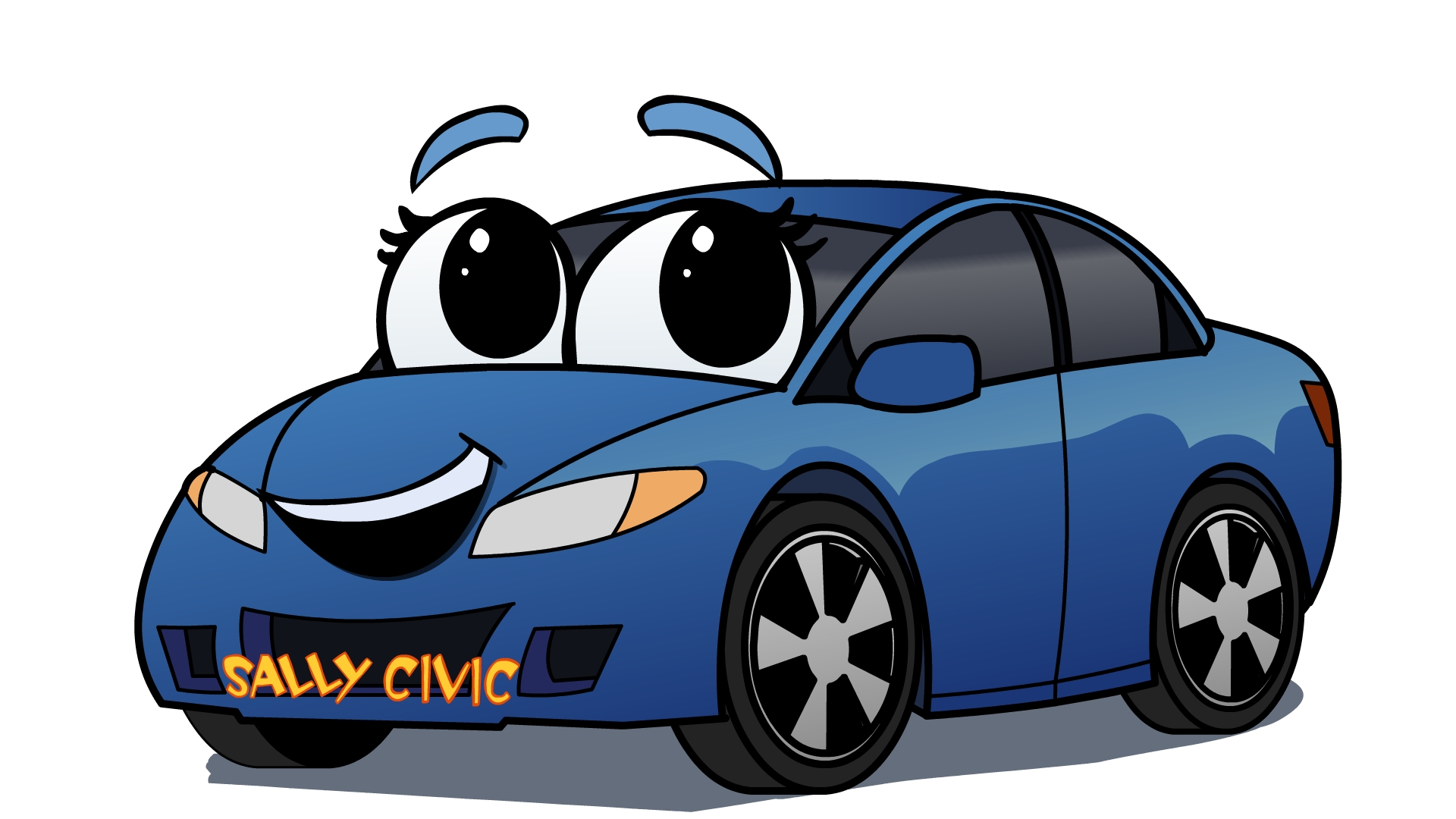 Free Car Animation, Download Free Clip Art, Free Clip Art on.