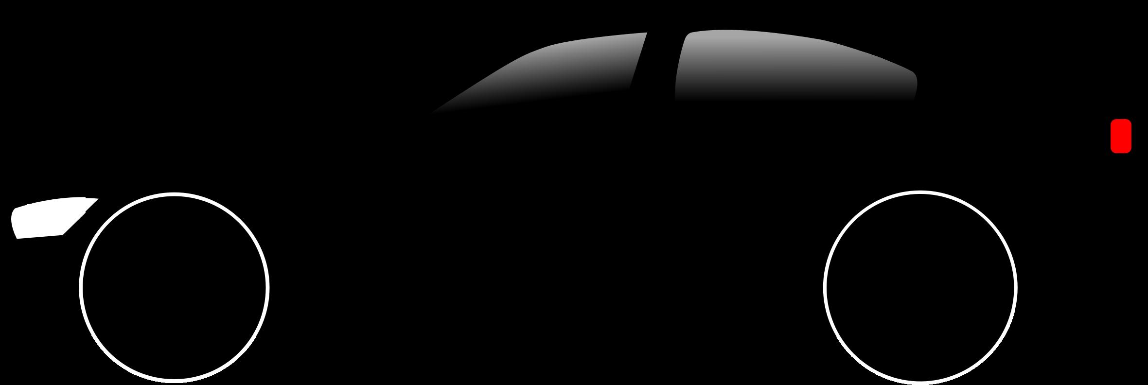 Car black and white car black clipart clipartfest.
