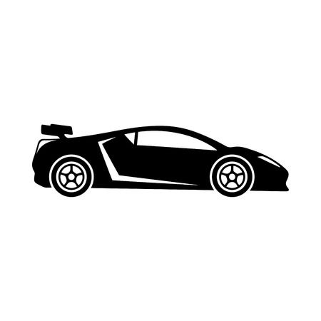 64,551 Race Car Stock Illustrations, Cliparts And Royalty Free Race.
