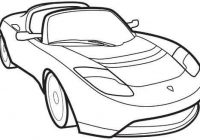Race Car Clipart Black And White Panda Free Images Pretty Realistic.