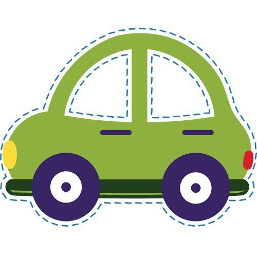 Free Cute Car Cliparts, Download Free Clip Art, Free Clip.