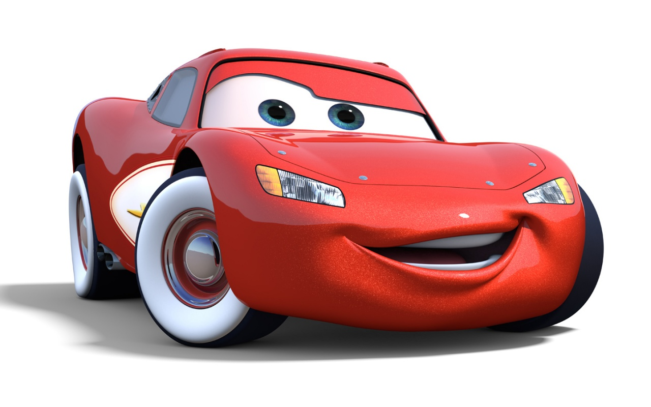 Disney cars clipart 3 » Clipart Station.