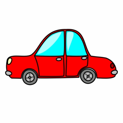 toy car , Free clipart download.