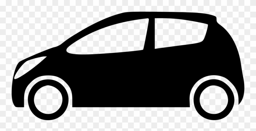 Economy Car Svg Png Icon Free Download 538848 File.