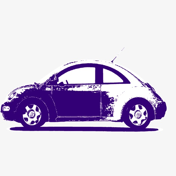 Car clipart psd, Car psd Transparent FREE for download on.