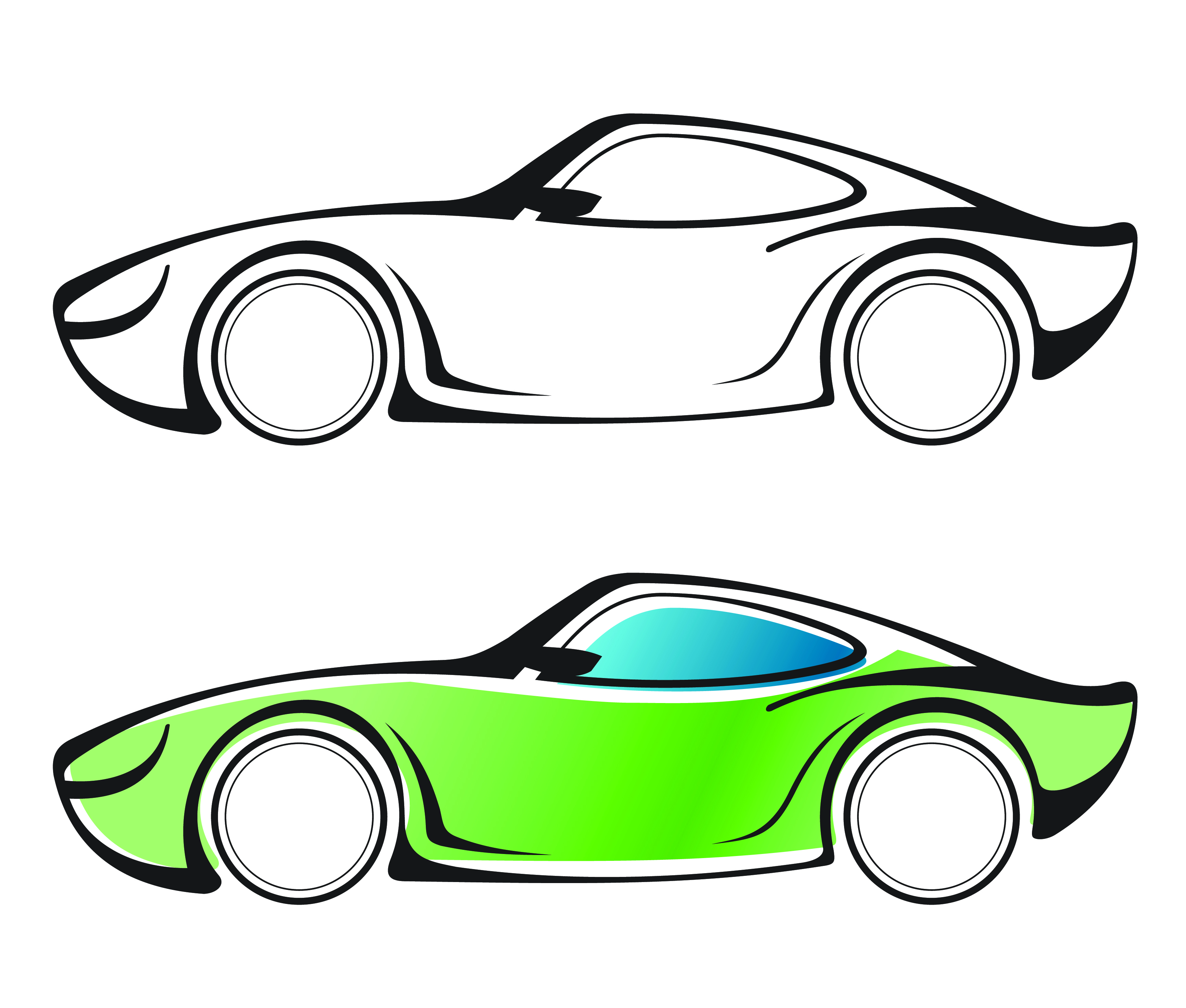 Free Car Vector, Download Free Clip Art, Free Clip Art on.