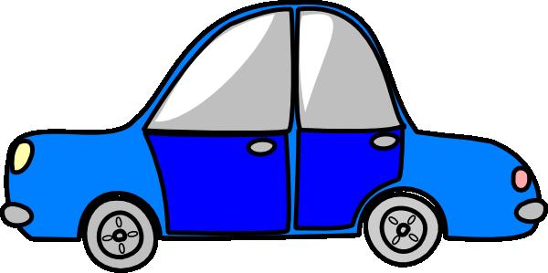 Free Cartoon Car Images Free, Download Free Clip Art, Free.