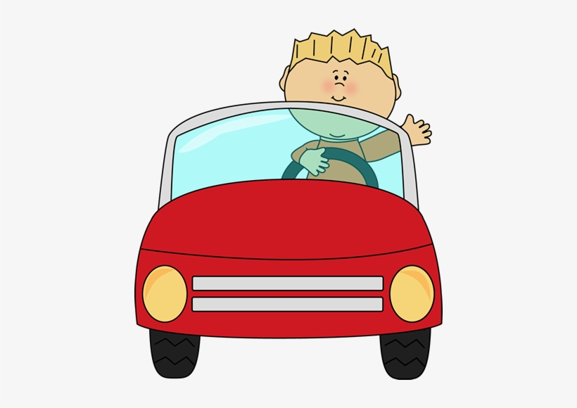 Driving Png File.