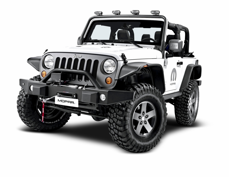 Jeep Png Cars Png For Picsart.