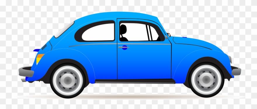 Blue Car Cliparts Free Download Clip Art.