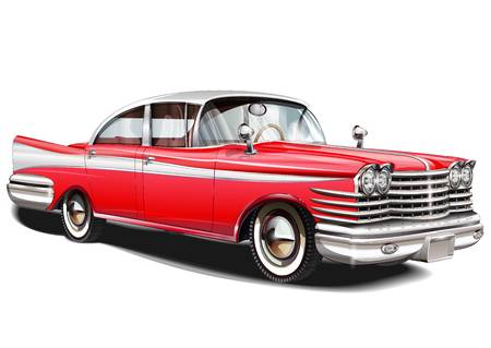 500,080 Car Stock Illustrations, Cliparts And Royalty Free Car Vectors.