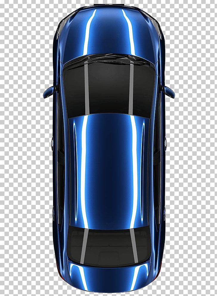 Suzuki Ciaz Maruti Suzuki Car PNG, Clipart, Above View, Blue.