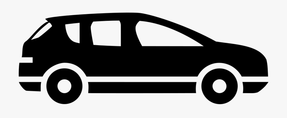 Suv Car Icon Png , Transparent Cartoon, Free Cliparts.