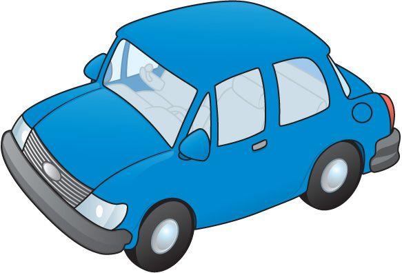Car Clipart clip art.