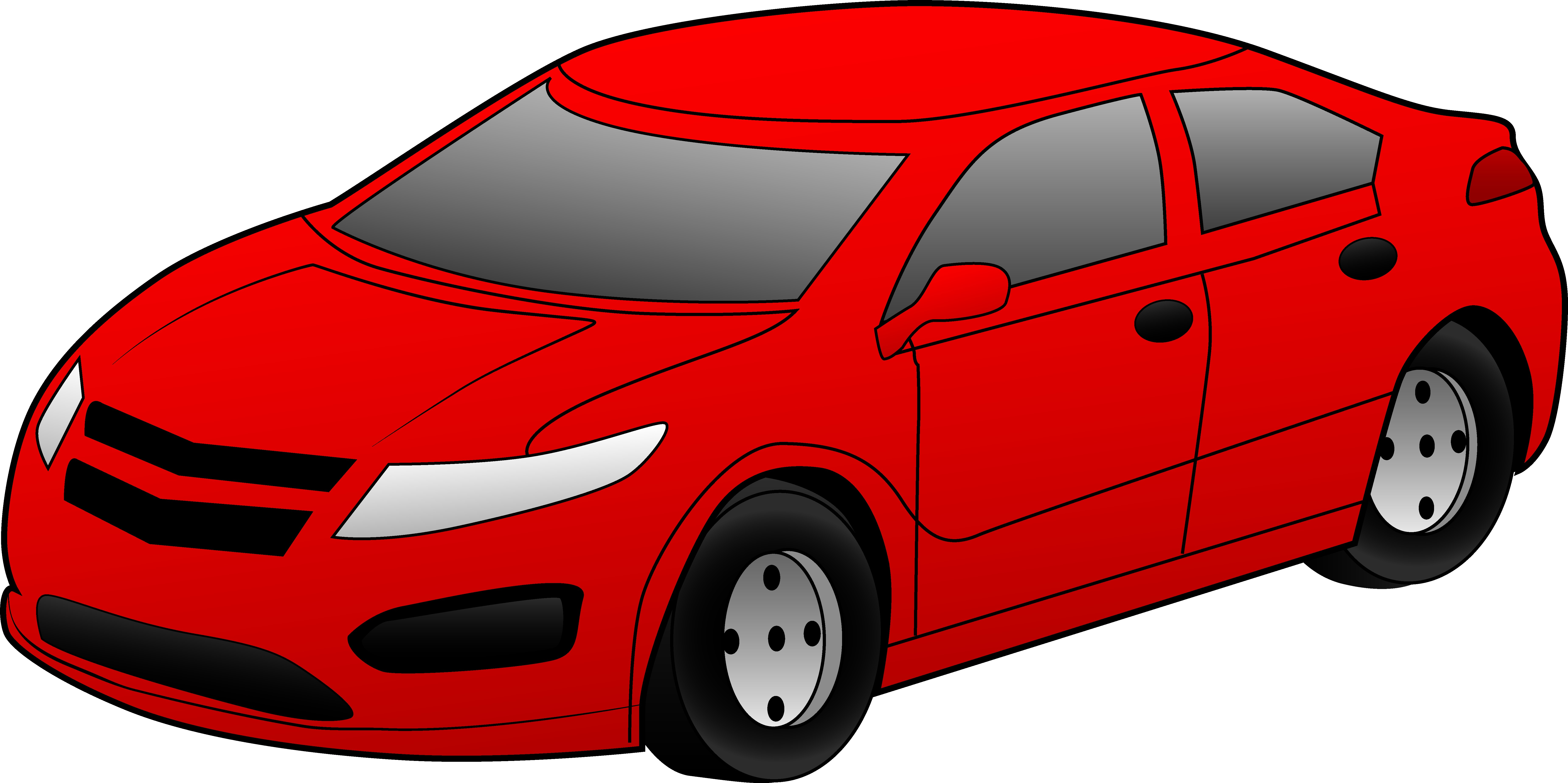 40553222 Stock Vector Racing Cars Jpg Ver 6 For Red Race Car Clipart.