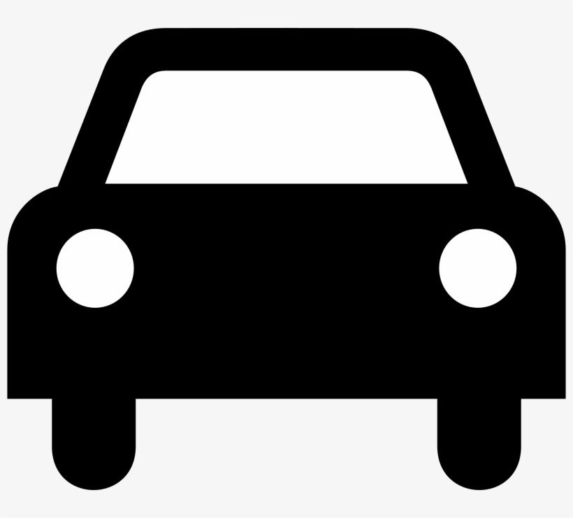 Car Clipart Jpg Transparent Download.