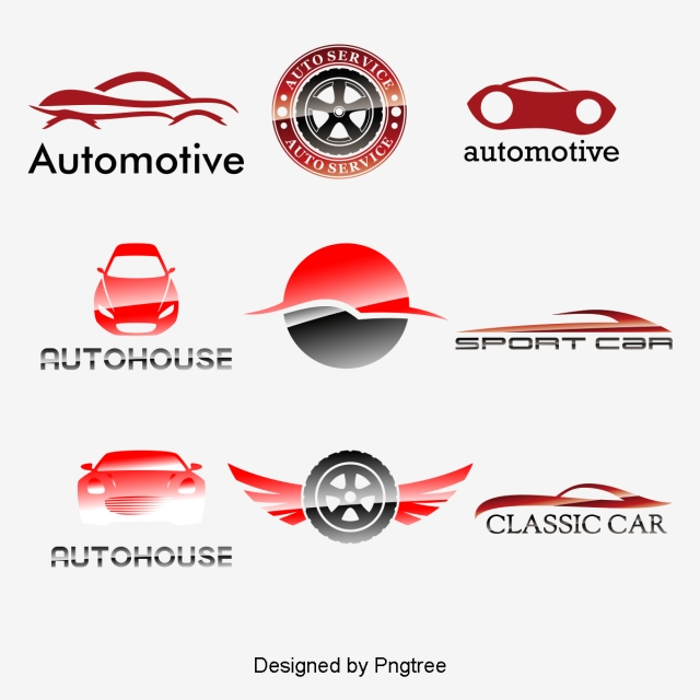 Cars Logo, Cars Clipart, Logo Clipart, Logo PNG Image and Clipart.